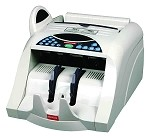 Semacon Heavy Duty Currency Counter UV S-1115