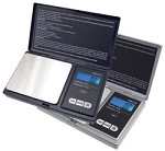 Precision Digital Coin Scale 600 gram AWS-600