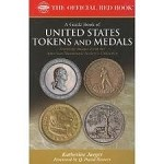 Whitman Guide Book of United States Tokens and Medals