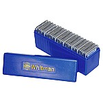 Whitman DELUXE Slab Box