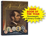 Whitman Abraham Lincoln: The Image of His Greatness