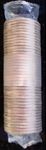 Uncirculated Plastic Wrapped Roll - Hawaii Quarters P Mint