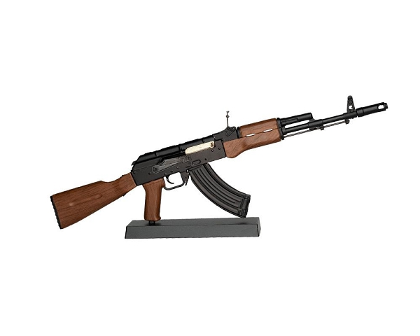 Mini AK47 - Black