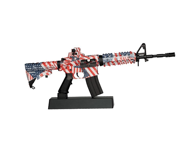 Mini AR15 - USA